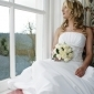 Bride window